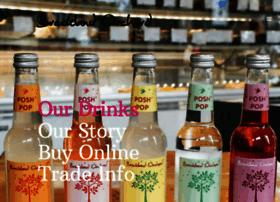 brecklandorchard.co.uk