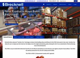 brecknellscales.com