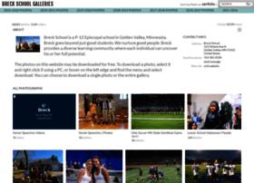breckschool.zenfolio.com