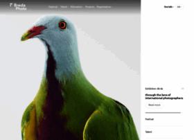 bredaphoto.nl