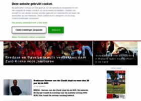 bredavandaag.nl