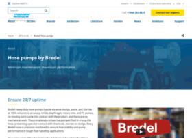 bredel.com