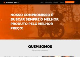 bredermoto.com.br
