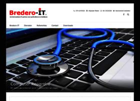 bredero-it.com