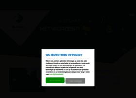 brederoberoepscollege.nl
