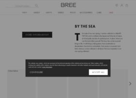 bree-shop.com