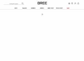 bree.com
