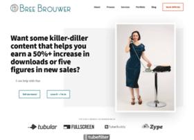 breebrouwer.com