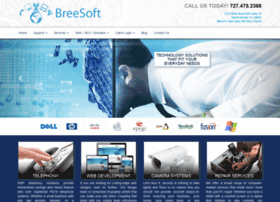 breesoft.com