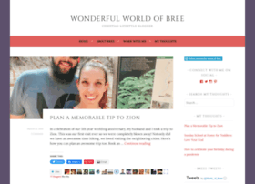 breexxv.files.wordpress.com