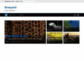 breeyark.org