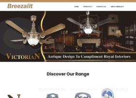 breezalitfan.com