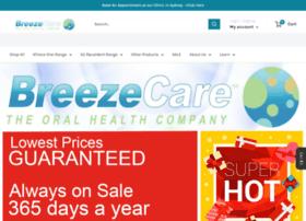 breezecare.com.au