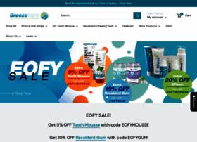 breezecare.com