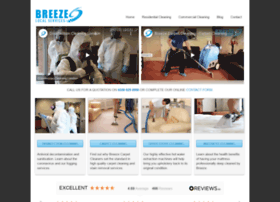 breezelocal.com