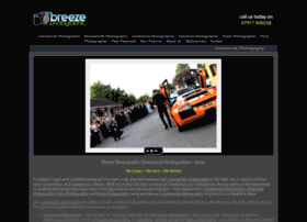 breezephotographic.co.uk