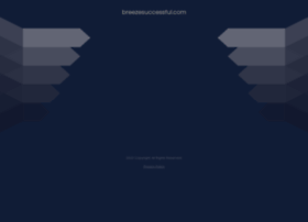 breezesuccessful.com