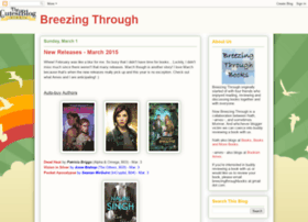 breezingthroughbooks.blogspot.com