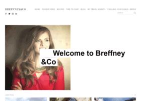 breffney.com
