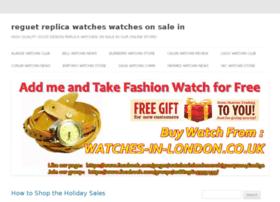 breguet-replica-watches.watchesonsale.in