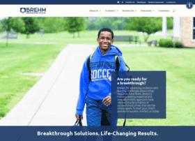 brehm.org