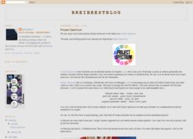 breibeest.blogspot.com