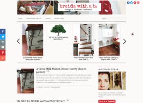 breidawithab.com