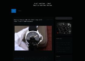 breilwatches.co.uk