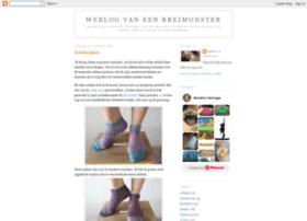 breimonster.blogspot.com