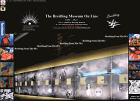 breitling-museum.com