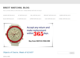 breitling-replica-watches.watchonsale.nl