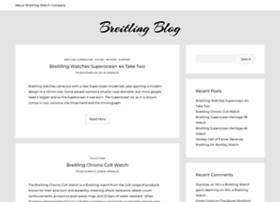 breitlingblog.com