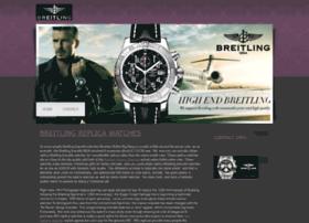 breitlingreplicawatches.webmium.com