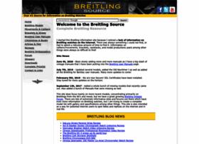 breitlingsource.com