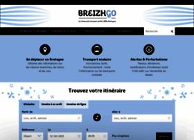 breizhgo.com