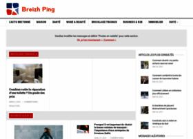 breizhping.com