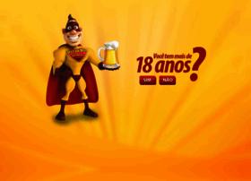 brejaboy.com.br