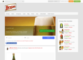 brejas.com.br