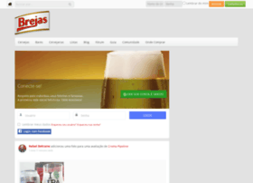 brejas.com