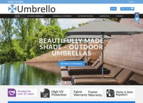 brella.com.au