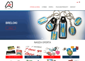 brelok.pl