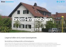 brem-immobilien.ch