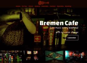 bremencafe.com
