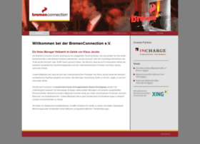 bremenconnection.de