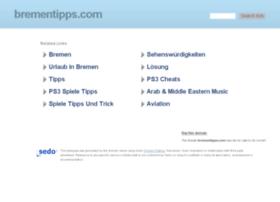 brementipps.com