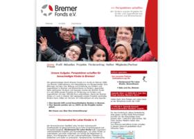 bremer-fonds.de