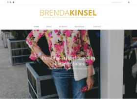 brendakinsel.com