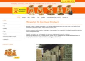 brendaleproduce.com.au