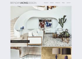 brendanwong.com