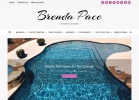 brendapace.net